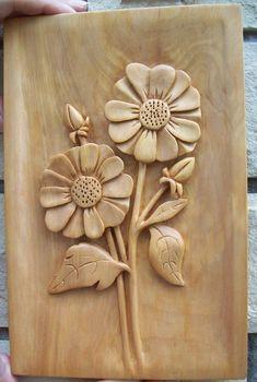 tallados en madera ile ilgili görsel sonucu #reliefcarving