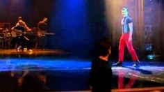 ▶ GLEE - Somebody That I Used To Know (Full Performance) (Official Music Video) HD - YouTube