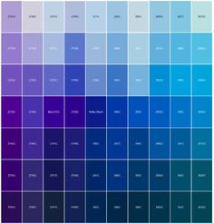 Logo Pantone Color Matching Match Chart Colour Pink