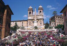 Insidertipps für Rom: So erlebt man die Ewige Stadt wie ein Local