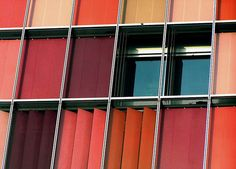 Berlin 055 by klara.kristina #Photography #Architecture #Berlin #klara_kristina