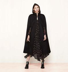 253 meilleures images du tableau mode   Clothes, Moda femenina et ... 58be5b74bd30