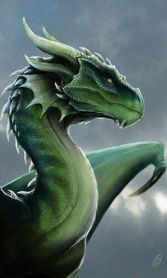 Dragons of Imagination