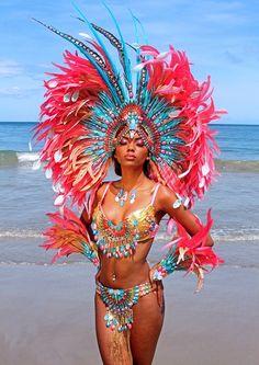 DKREWE Carnival 2014 - Poseidon Fantasy PRE -REGISTRATION mailto:mas_man@ho... Join our fan page on Facebook: www.facebook.com/... Twitter: @dkrewemas www.dkrewcarnival... 36- 38 Dundonald Street Port Of Spain 1.868.624.8935