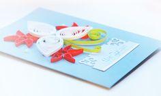 lookasz.pl | Rękodzieło artystyczne, kartki, zaproszenia, grafika, malarstwo, scrapbooking, quilling