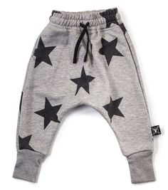 star baggy pants (0-14a)