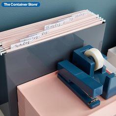 797 Best Office Craft E