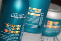 l'oreal professionnel - Google Search