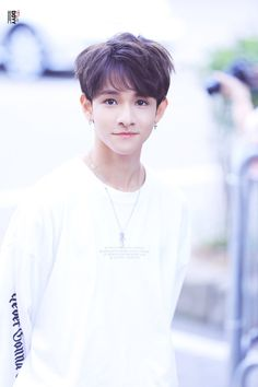 1punch Samuel, Korean Celebrities, Korean Actors, Seventeen Samuel, Robin, Sweet Revenge, Hip Hop, Korean Star, Kdrama Actors