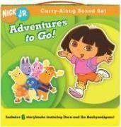 Adventures to Go! by Various http://www.amazon.ca/dp/1416915583/ref=cm_sw_r_pi_dp_RyrDvb0349TKG