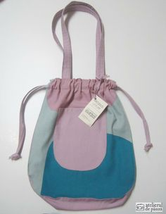 Lei, Tote Bags, Diaper Bag, Gym Bag, Maine, Facebook, Busy Bags, Diaper Bags, Duffle Bags