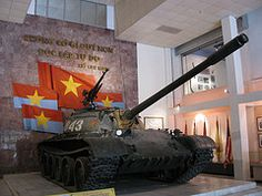 Vietnam History and Culture - Cosianatour Travel Tips, Travel Destinations, Vietnam History, American War, Blog Sites, History Museum, Hanoi, Military History, Museums