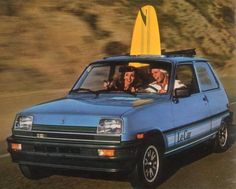 156 best renault across the years images in 2019 vintage cars rh pinterest com