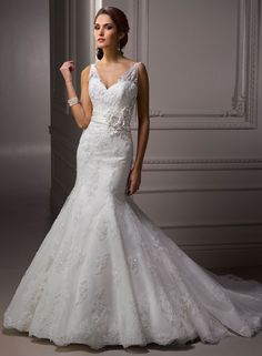 Wedding Dress Sample Sale Ireland 2012 - http://ideasforwedding.co/wedding-dress-sample-sale-ireland-2012-4/