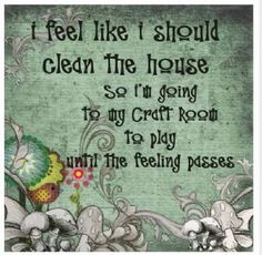 38 Trendy sewing quotes sayings thoughts craft rooms Crochet Quotes, Crochet Humor, Knitting Humor, Sewing Crafts, Sewing Projects, Me Quotes, Funny Quotes, Advice Quotes, Sewing Humor