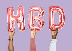 Happy birthday wishes SMS in Hindi , birthday wish karne ka tarika Christian Birthday Wishes, Birthday Wishes Sms, Happy Birthday Images, Birthday Bash, Birthday Meals, Birthday Backdrop, Birthday Quotes, Birthday Presents, Birthday Parties