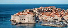 Dubrovnik, Kroatië: bekijk alle tips   Mooistestedentrips.nl
