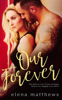 Our Forever ebook