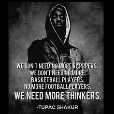 Tupac Great Rapper ever! Tupac Quotes, Rap Quotes, Lyric Quotes, Wisdom Quotes, Motivational Quotes, Life Quotes, Inspirational Quotes, 2pac Poems, Biggie Quotes