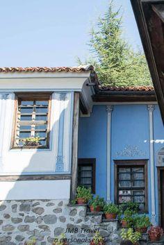 Bulgaria, Us Travel, The Good Place, Places, Outdoor Decor, Home Decor, Decoration Home, Room Decor, Home Interior Design