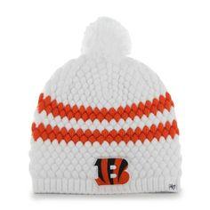 16 Best Sports Teams Ear Flap Hats images  a7fd0aa26a52