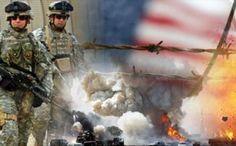 Хоће ли бити рата у Сирији?