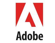 logos de adobe - Buscar con Google