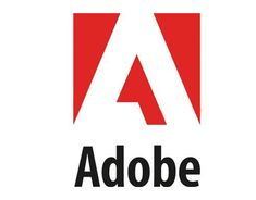 Adobe Opens Up Photoshop Photography Program For Everyone