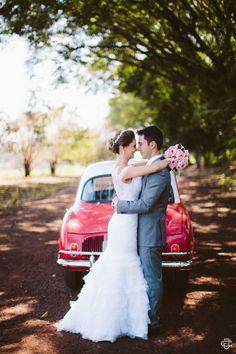 Rafa + Vi – o casamento | Johansson Correia