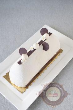 buche-cassis-myrtille-vanille8