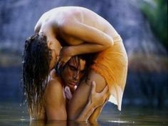 #worship #women #love #pure #mytinysecrets www.mytinysecrets.com