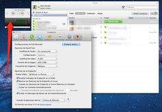 Graba entrevistas en Skype con estas herramientas | Clases de Periodismo