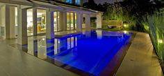 Swiming Pools One Look At One Of The Awesome Indoor Swimming Pool Designs With Building A Natural Swimming Pool Natural Swimming Pool Designs Also Pool Design Ideas For Zero Edges A Uphill Lot Designs Small And  Tips to Apply Pool Designs