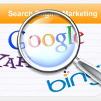 What is Search Engine Marketing? #SEM