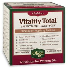 What Are The Best Vitamins To Take For Women Check more at http://www.healthyandsmooth.com/multi-vitamin/what-are-the-best-vitamins-to-take-for-women/