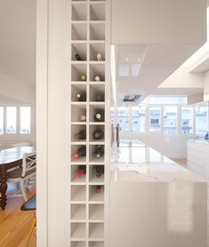 House Design, Living Room, Closet, Home Decor, Cellar Ideas, Organizing Kitchen Cabinets, Special Forces, Kitchens, Houses
