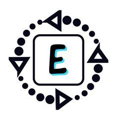 eduandinfo.com #eduandinfo Android L, Android Smartphone, Hq Trivia, Group Facetime, Fitbit App, Latest Ios, Pixel Phone, System Model, Settings App
