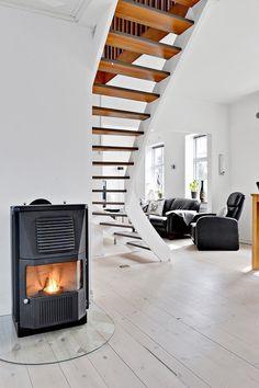 Byvägen 15, Sankt Olof, Simrishamn - Fastighetsförmedlingen för dig som ska byta bostad