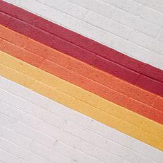 Phoenix stripe | VSCO Grid | Taylor R. McKay