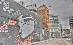 Toasters-Street-Artists