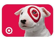 Beyond the 5% off the card gives its users, REDcard debit and credit card holders will receive an extra 30 days to return nearly all items p...