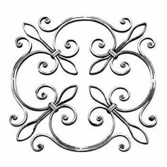 Decorate your doors, windows, stairway and walls with modern design iron panels. Intrinsically crafted iron panels to place in home exteriors and interiors. Grill Door Design, Gate Design, Craft Iron, Wrought Iron Decor, Iron Balcony, Iron Work, Decorative Panels, Blacksmithing, Metal Art