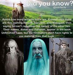 Yes I knew that because I am thee Lotr fangirl and I'm glad I'm not the only one:)