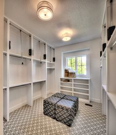 Valet Rod Insert For Closet, $19. | Goodslove | Pinterest | Walk In Closet,  Larger And Nyc