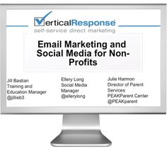 To help your non-profit thrive, we show you how to use email and social media to maximize your reach, boost donations, recruit volunteers and increase awareness. Direct Marketing, Internet Marketing, Social Media Marketing, Digital Marketing, Public Relations, Non Profit, Social Media Tips, Goodies, Change
