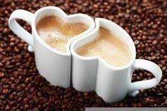 #heart #Coffee
