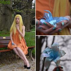 W.i.t.c.h. Cornelia Hale, Disney Characters, Fictional Characters, Witch, Aurora Sleeping Beauty, Game Of Thrones Characters, Cosplay, Disney Princess, Witches