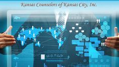"""Kansas Counselors, Inc. have been leading the collections industry since 1960. They emphasize being """"counselors"""" to those who owe money and has shown great success from it. Read on:  https://twitter.com/kansascounselor https://www.crunchbase.com/organization/kansas-counselors-2 http://www.houzz.com/pro/kansascounselors/kansas-counselors #debtcollection #counselors #kansascity"""
