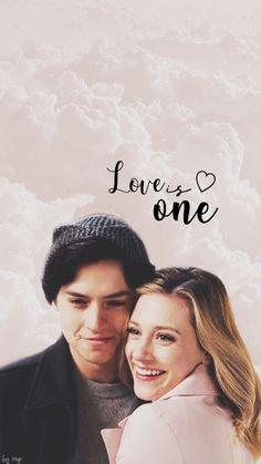 The post bughead & appeared first on Riverdale Memes. Riverdale Cheryl, Bughead Riverdale, Riverdale Funny, Riverdale Memes, Betty Cooper, Archie Comics, Rebelle Disney, Jughead Jones Aesthetic, Cole Sprouse Lockscreen