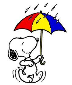 free of snoopy in rain clipart woodstock pinterest rain rh pinterest com Dance Clip Art Line Dancing Clip Art